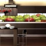 Themes and Tips for your Kitchen Decorations