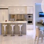 Six Kitchen Decor Ideas For An Extreme Makeover